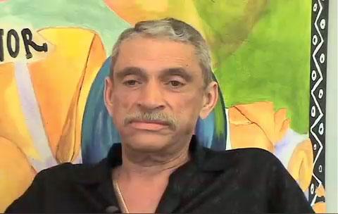 Rufino Colon